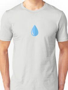 Pokemon Go - Water Type Unisex T-Shirt