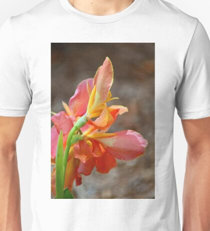 A Promise of More Unisex T-Shirt