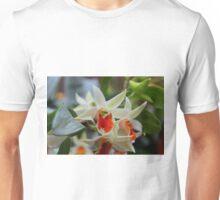 Carrot Squirt Unisex T-Shirt