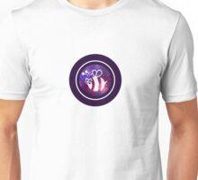Hunnibee Designs Unisex T-Shirt