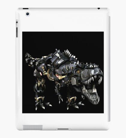 transformers!   iPad Case/Skin