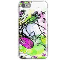 Moonshine iPhone Case/Skin