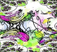 Moonshine by sarnia2