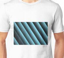 Light In Between Unisex T-Shirt