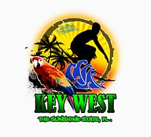 Summer In Key West Unisex T-Shirt