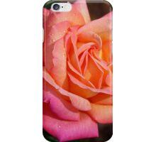 Romantic Bombshell iPhone Case/Skin