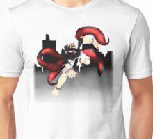 Toyko Killer Unisex T-Shirt