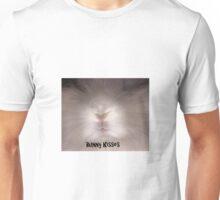 Bunny Kisses Unisex T-Shirt