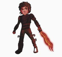 Hiccup Kids Clothes