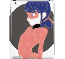 Lil Bug iPad Case/Skin
