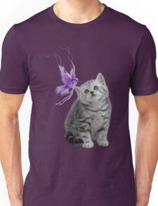 Mesmerised Unisex T-Shirt