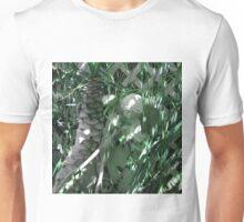 ángel Unisex T-Shirt