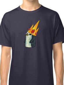King Gunter Classic T-Shirt