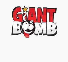 Giant Bomb Unisex T-Shirt