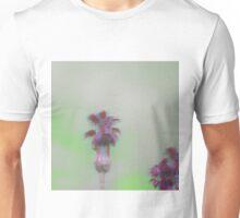 S K Y Unisex T-Shirt