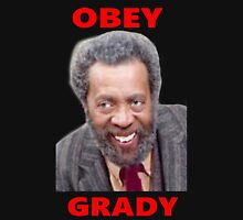 Obey Grady - Classic TV Sanford and Son Classic T-Shirt