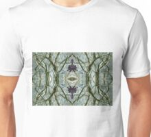 Elven Ice Unisex T-Shirt