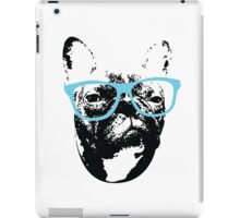 Smart Dog iPad Case/Skin