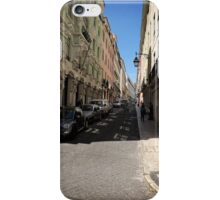 Beautiful Street iPhone Case/Skin