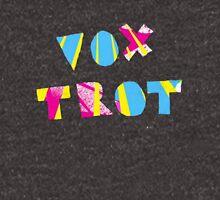 Voxtrot Logo Unisex T-Shirt
