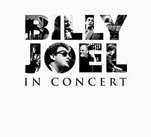 BILLY JOEL IN CONCERT BEST Unisex T-Shirt