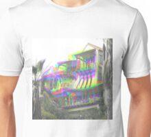 zzz Unisex T-Shirt