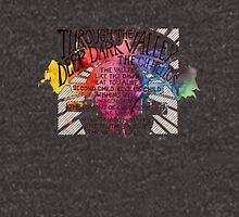 Through the Deep Dark Valley Oh Hello's Unisex T-Shirt
