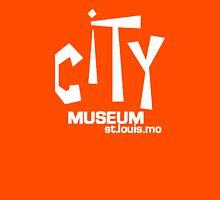 City Museum Classic T-Shirt