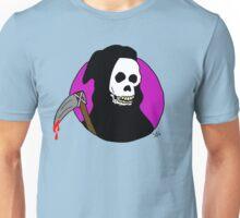 Grimmy Unisex T-Shirt
