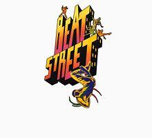 Beat Street Classic T-Shirt