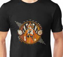 Journey Of Hope Unisex T-Shirt