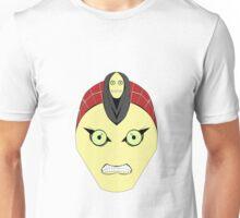 King Crimson Unisex T-Shirt