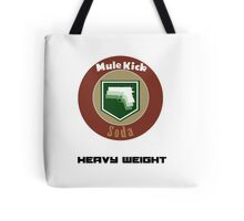 Heavy weight Tote Bag