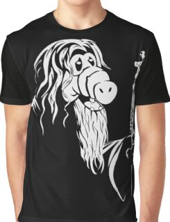 GandALF Graphic T-Shirt