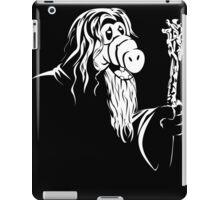 GandALF iPad Case/Skin
