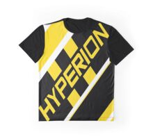 Hyperion Graphic T-Shirt