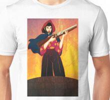 Show Me How To Kill A God Unisex T-Shirt