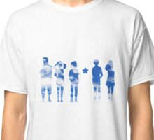 Ano Hana (Sky Ver.) Classic T-Shirt