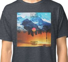 Childish Gambino - STN MTN and Kauai Classic T-Shirt