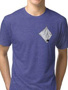 Goon Tri-blend T-Shirt