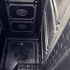 apartments. top floor by Nikolay Semyonov