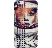 G. iPhone Case/Skin