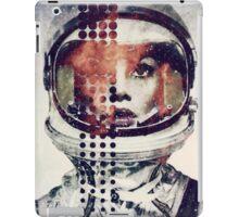 G. iPad Case/Skin