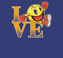 ARCADE LOVE Unisex T-Shirt