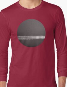 The way home 1 Long Sleeve T-Shirt