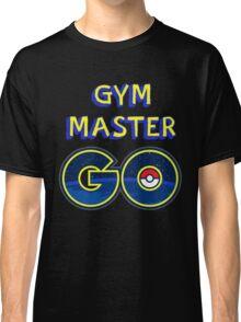 Pokemon Go! Classic T-Shirt