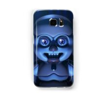 FNaF Sister Location - Don't Hold It Against Us Samsung Galaxy Case/Skin