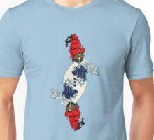 Pirate Ships! Unisex T-Shirt