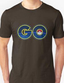 Pokemon! Unisex T-Shirt