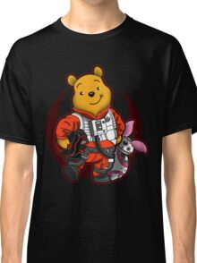 Pooh Dameron Classic T-Shirt